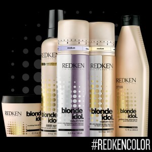 redken-blond-idol
