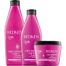 redken-color-extend